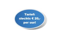 tarief 04